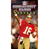 NFL Greatest Ever 2: Players