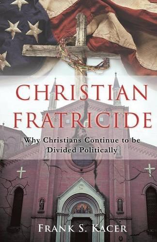 Christian Fratricide
