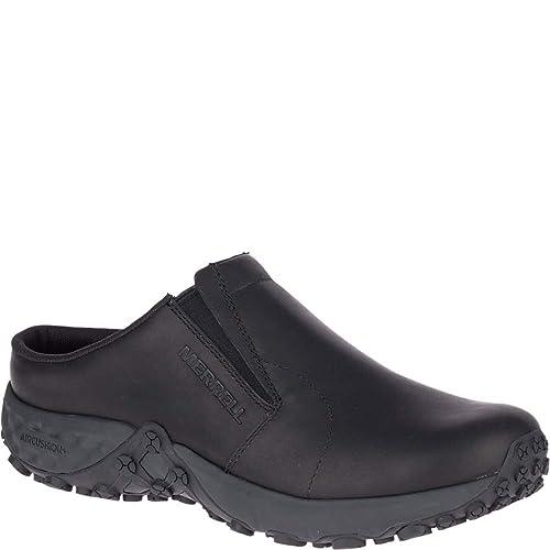 säästää jopa 80% huippumuoti muoti Merrell Men's, Jungle Slide AC Slip on Shoes