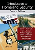 Introduction to Homeland Security Second Edition 2nd Edition