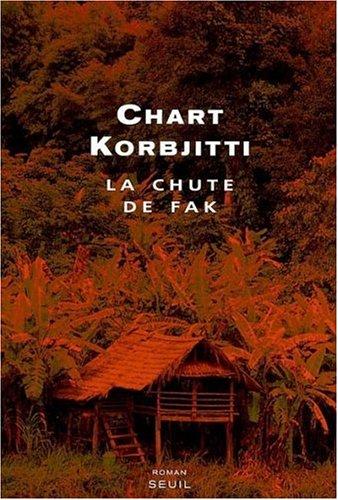 chart korbjitti - 6