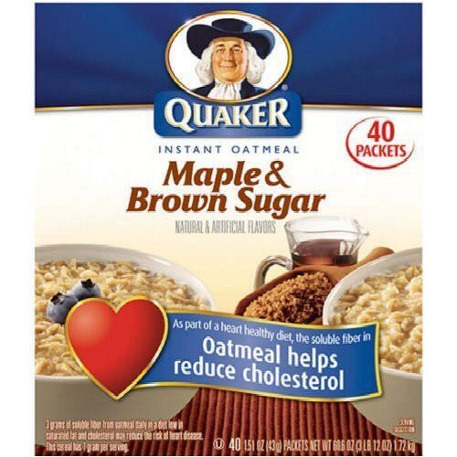quaker-instant-oatmeal-maple-brown-sugar-40ct