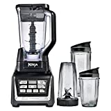 Ninja BL642 Ninja Blender Duo with Auto-iQ