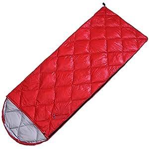 Abajo Sacos De Dormir Bolsas De Dormir Al Aire Libre Sacos De Dormir Para Adultos,Red