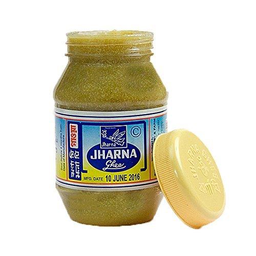 Jharna Ghee - 500 Gm