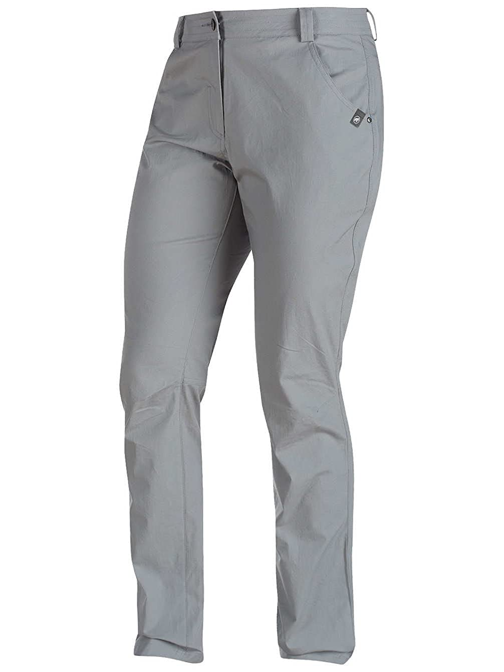 Mammut Damen Outdoor Hose Trovat Tour Outdoor Pants