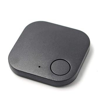 Smart Alarm Device,Lovewe Car Motor GPS Tracker,Kids Pets Wallet Keys Alarm...