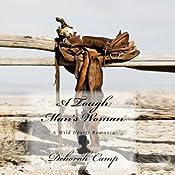 A Tough Man's Woman | Deborah Camp