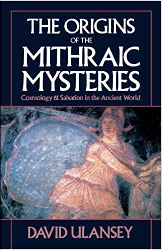 Descargar gratis The Origins Of The Mithraic Mysteries: Cosmology And Salvation In The Ancient World Epub
