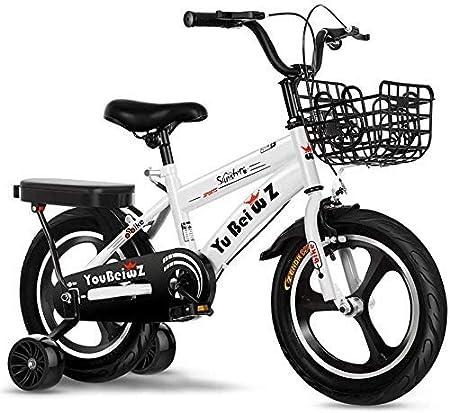 ZTBXQ Regalo Deportivo ldeas Freestyle Bicicletas para niños ...
