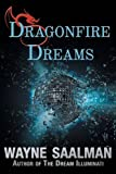 img - for Dragonfire Dreams book / textbook / text book