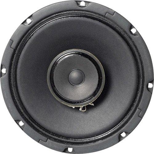 Atlas Sound C803AT87 8