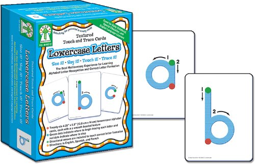 carson-dellosa-key-education-textured-touch-and-trace-lowercase-manipulative-846012