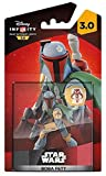 Disney Infinity 3.0 Edition: Star Wars Boba Fett Figure