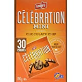 Celebration Mini Chocolate Chip, 780g