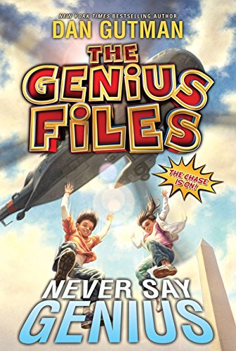 the-genius-files-2-never-say-genius