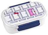 [Hello Kitty] * Dora Doraemon lunch box Bento box-Japan