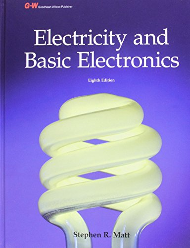 Electricity and Basic ()