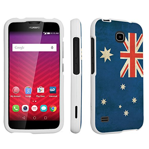 huawei-union-case-durocase-hard-case-white-for-huawei-union-y538-boost-mobile-virgin-mobile-released