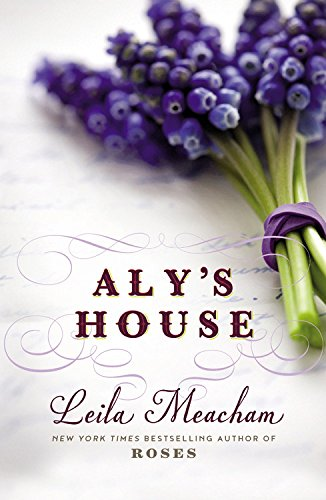 Download Aly's House ebook