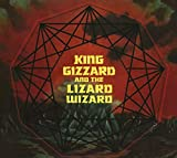 vignette de 'Nonagon infinity (King Gizzard & the Lizard Wizard)'