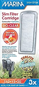 Bio-Clear
