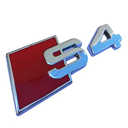 Insignia para maletero de coche con letra X1 X3 X5 X6 GT