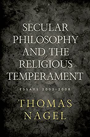 secular sermons essays on science and philosophy The relationship between religion and science is [1992], magic, science, and religion and other essays , british journal for the philosophy of science.