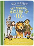 Cozy Classics: The Wonderful Wizard of Oz