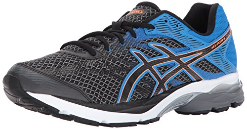 ASICS Mens Gel-Flux 4 Running Shoe