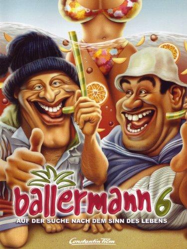Ballermann 6 Film