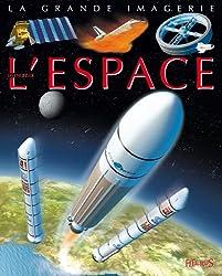 Les engins de l'espace