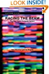 Racing the Beam: The Atari Video Comp...