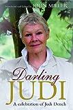 Darling Judi, , 0297847937