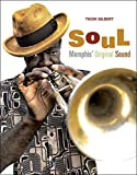 Soul: Memphis Original Sound