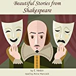 Beautiful Stories from Shakespeare | E. Nesbit