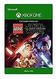 LEGO Star Wars: The Force Awakens - Xbox One Digital Code