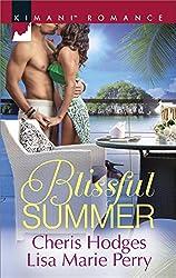 Blissful Summer: Make You Mine Again\Unraveled (Kimani Romance)