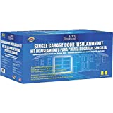 ADO Products GDIKS. Single Garage Door Insulation Kit by ADO Products