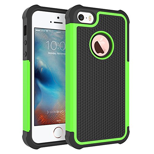 Top 10 guys iphone se case