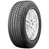 Yokohama Geolander HT G056 All-Season Radial Tire - 245/75R17 121S