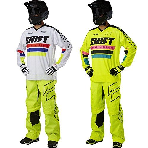 Buy shift recon pants 40