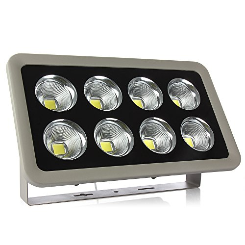 Metal Halide Flood Lights 2000W