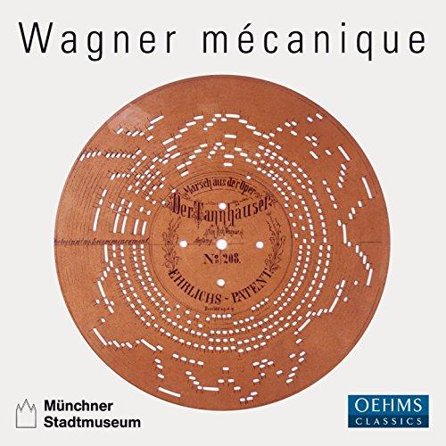 lohengrin-brautlied-arr-for-organ
