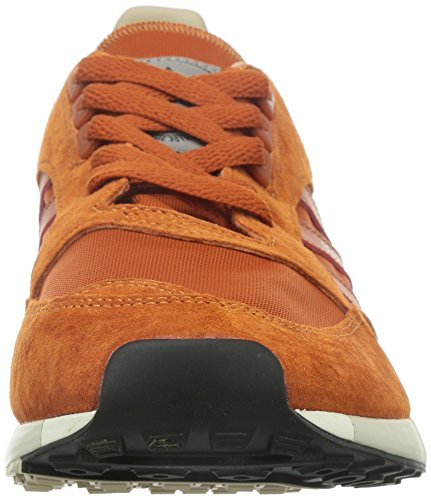 Fox S81433 dust Originals fox Boston Adidas Super Sand Red Red Red BUawqwxAO