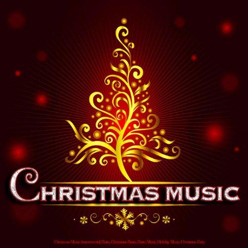 Hallelujah (Christmas Piano Hallelujah)