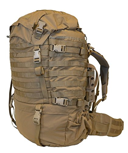 usmc pack - 1