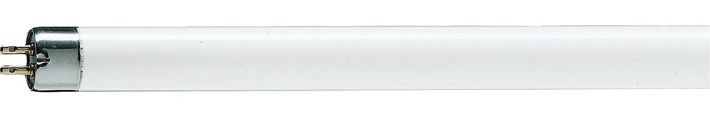 Lampe fluorescente TL Mini Pro 13 W Blanc Neutre 840 –  PHILIPS 71685927 B0037FKQ9U