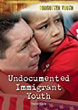 img - for Incarcerated Youth (Forgotten Youth) book / textbook / text book