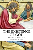 img - for The Existence of God book / textbook / text book